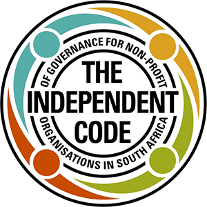 Umthombo ~ The Independent Code